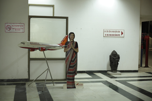 India_5102