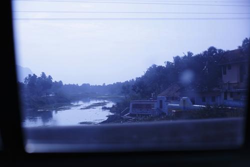 India_6257