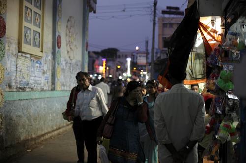 India_6196