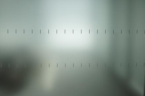 _mg_4125